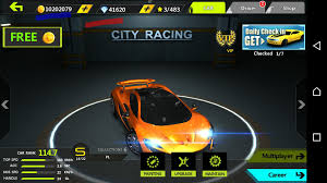 download game city racing 3d mod unlimited diamond city racing 3d hack tutorial steemit