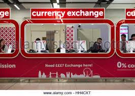 bureau de change londres bureau de change travelex exploité par le bureau à l aéroport d