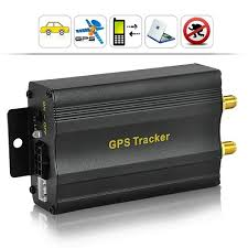 aliexpress location xycing quad band gsm gprs gps tracking device vehicle tracking