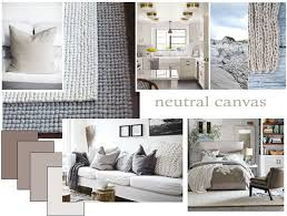 11 best concept and mood boards images on pinterest concept