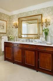 richardson bathroom ideas house designed by richardson design natalie hodgins