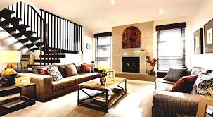 living room room decor ideas living room designs indian style