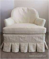 slipper chair slipcovers slipper chair slipcovers inspirational custom hemp slipcovers update