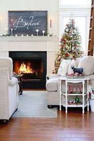 56 festive christmas home décor for stylish makeover