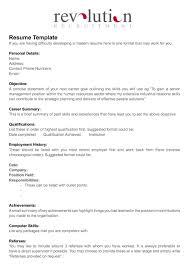 resume career summary resume layout tips free resume example and writing download 89 astonishing layout of a resume examples resumes