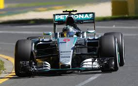 mercedes f1 wallpaper mercedes benz f1 w07 hybrid laptimes specs performance data