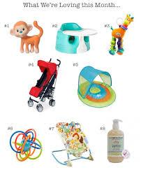 best 25 4 month baby toys ideas on 4 month milestones