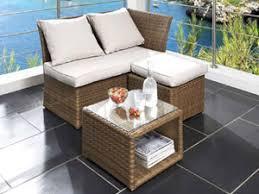 m bel balkon möbel trends für ihren garten und balkon lebensart design