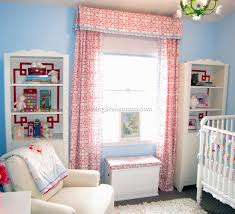 bedroom home decoration ideas with 96 inch curtains and curtain