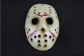 jason masks zeppy io