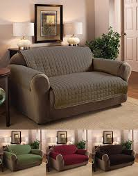 Dog Chair Covers Furniture Transform Your Current Couch With Cool Couch Slip