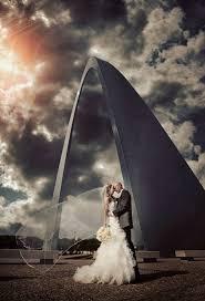 st louis photographers wedding photography creative wedding photography in st louis