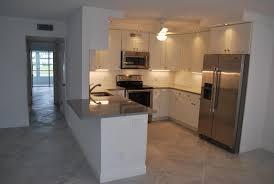Kitchen Cabinets West Palm Beach Fl Century Village West Palm Beach Palm Beach Homes For Sale 55
