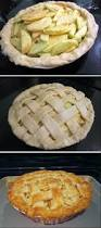 thanksgiving pies 16 most loved thanksgiving pies of all time homesteading simple