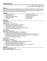 Skill Based Resume Sample by Cosmetology Resume Example Recent Graduate Templates
