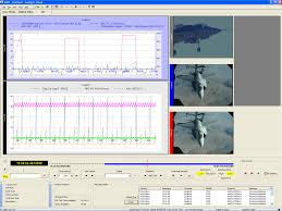 avionics magazine features g systems data acquisition system