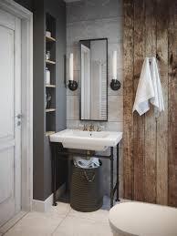 Bathroom Mediterranean Style Designs By Style Bathroom Wall Sconces 2 Homes In Mediterranean