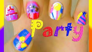 25 best ideas about kid nail art on pinterest kid nails cute kids