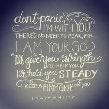 quote pictures powerful bible quotes about strength bible verses