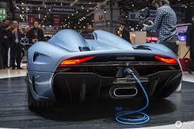 koenigsegg interior 2015 2015 geneva motor show koenigsegg regera sssupersports com