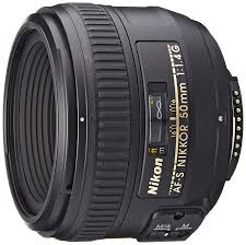 amazon com nikon af s fx nikkor 50mm f 1 4g lens with auto focus