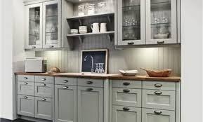 meuble de cuisine inox meubles cuisine inox meuble cuisine inox occasion mobilier