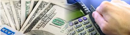 anti money laundering msb compliance manual