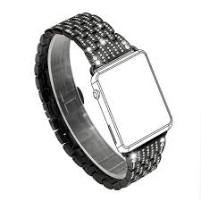 rhinestone bands rhinestone band stainless steel bracelet luxury