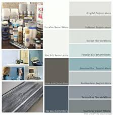 uncategorized beautiful paint color moods room color meanings