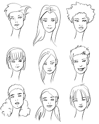 how to draw fashion one template infinite possibilities