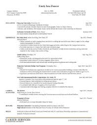 Best Skills On Resume by How To Show Teamwork Skills On Resume Free Resume Example And