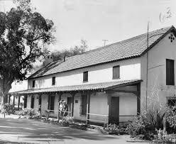 3 Bedroom Apartments San Fernando Valley Best 25 San Fernando Valley Ideas On Pinterest San Fernando