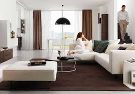 total home interior solutions total home design a total home project a coordinate design