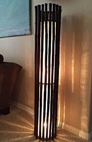 Nautical Floor Lamps Best 25 Rustic Floor Lamps Ideas On Pinterest Floor Lamps Sale