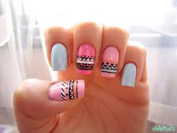 nail art competition rules gallery nail art designs
