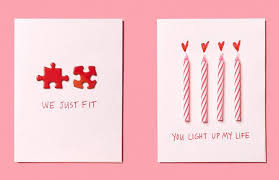 creative diy valentines that are super easy