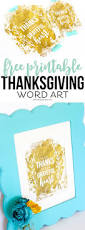 unique thanksgiving traditions 183 best thanksgiving decorations images on pinterest