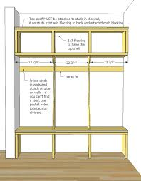 Plans To Build A Storage Bench by Best 25 Garage Lockers Ideas On Pinterest Garage Entry Garage
