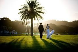 Photography Wedding 5 Wedding Costs You Might Not Be Aware Of Weddingelation