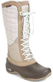 womens boots extended sizes extended size shoes