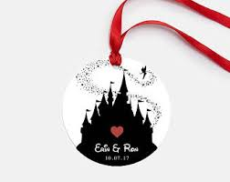 disney wedding etsy