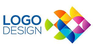 professional graphic design graphic design neo vida media inc
