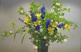 Modern Flower Vase Arrangements Modern Flower Vase Arrangements Home Design Ideas