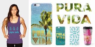 shop tropical for your home decor and gadgets de la