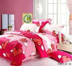 Cheap Cotton Bed Linen - 16 best cartoon bed sheets images on pinterest bed sheets 3 4