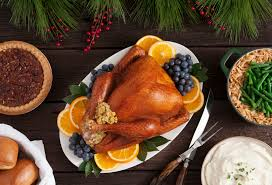 boston market thanksgiving catering you u0027re not lazy you u0027re thanksgiving smart