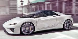 toyota celica price 2015 toyota celica review price and release car drive and feature