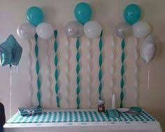 baby showers decorations ideas baby shower decoration cake ideas lifestyle babies and