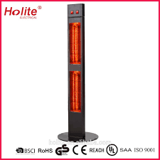 Electric Outdoor Patio Heaters by Cast Iron Patio Heaters Cast Iron Patio Heaters Suppliers And