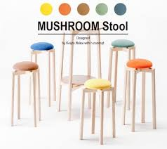 Mushroom Chair Walmart 378 Best Stool Images On Pinterest Bar Stools And Dining Rooms